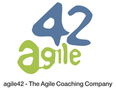 agile42-theagilecoachingcompany-withclaim-230px