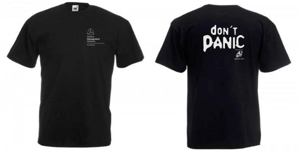 LKSE14 t-shirt